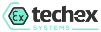 Tech-Ex Systems